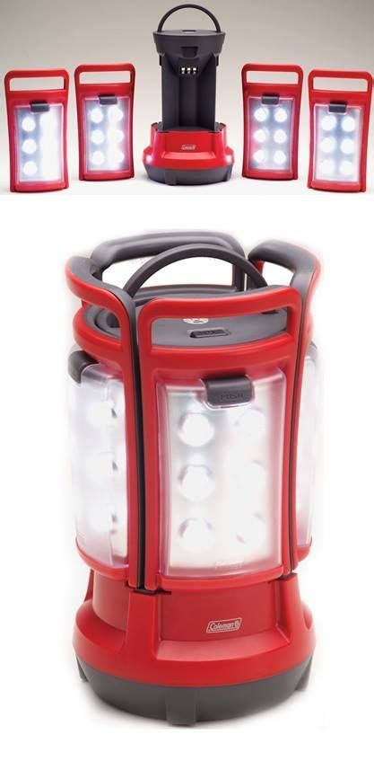 best light for power outage 1000 ideas about cing lanterns on cing