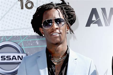 young thug house young thug buys his first house a massive mansion preciseearz