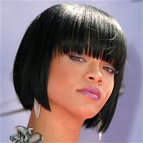 hairstyles not celebrities hairstyle for celebrity rihanna haircuts celebrity