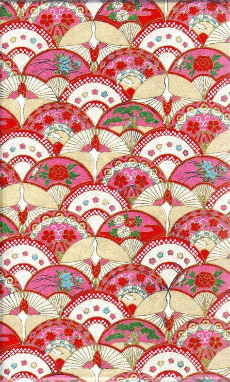 oriental designs best 25 chinese fabric ideas on pinterest oriental