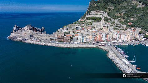 porto venere hotels portovenere aerial view