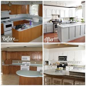 Nuvo Cabinet Paint Kitchen Inspiration Giani Granite And Nuvo Cabinet Paint