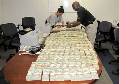 100 Dollar Gift Card Scam - plundering america the cuban criminal pipeline sunsentinel com