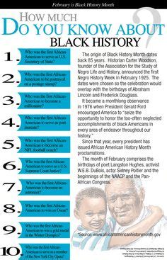 printable quiz about black history 6 printable word games for black history month black