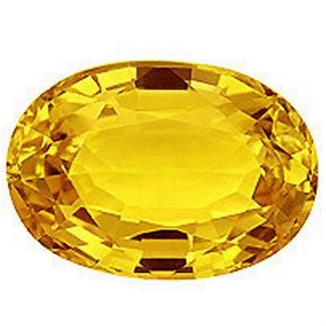 Yellow Saphire yellow sapphire gemstones www imgkid the image kid