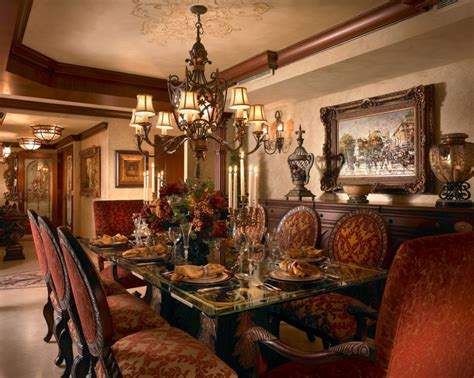 Luxury Dining Room Sets by Interior Design Online Free Watch Full Movie Take