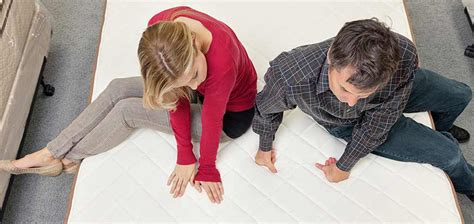 quale materasso scegliere come scegliere il materasso tra lattice water foam e memory