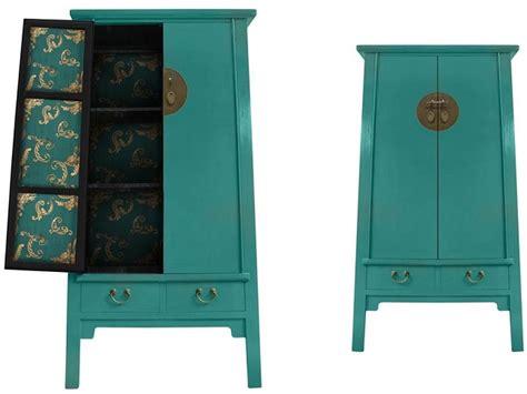 furniture storage cabinet revival homegirl