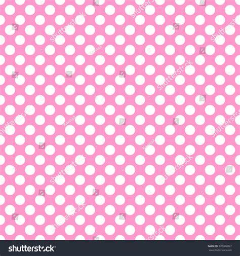pattern cute pink vector cute pink vector seamless pattern endless stock vector