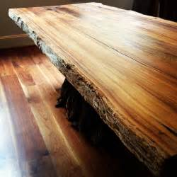 Pine Kitchen Island dining table reclaimed cypress dining table
