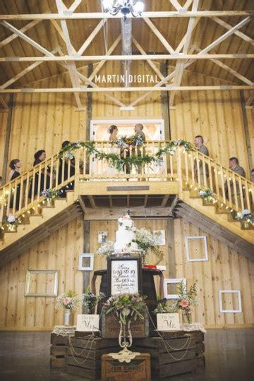 Weatherington Woods - Venue - Zanesville, OH - WeddingWire 1 800 Flowers Reviews