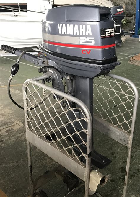 yamaha outboard motor outboard motors broadwater marine