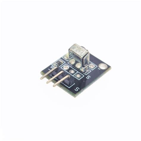 Receiver Infrared Tl1838 smart electronics 3pin keyes ky 022 tl1838 vs1838b 1838 universal ir infrared sensor receiver