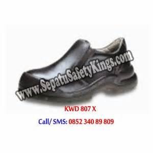 Sepatu Safety King S Asli harga sepatu safety murah jual sepatu safety shoes