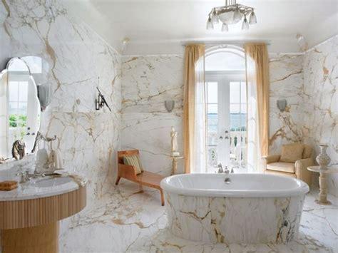 luxury master bathroom designs 2018 top 10 master bathrooms design ideas for 2018