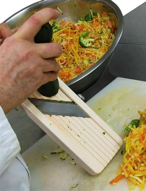 repas bureau mode et lifestyle cuisine voyage diy f 234 tes