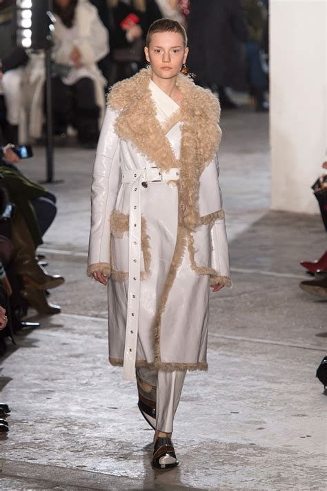 latest summer styles and fashion trends harpers bazaar the new york fashion week fall winter 2017 2018 report