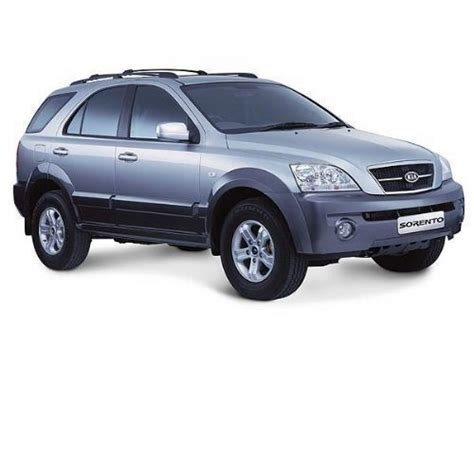 download car manuals 2006 kia sportage free book repair manuals 2003 kia sorento repair manual free download