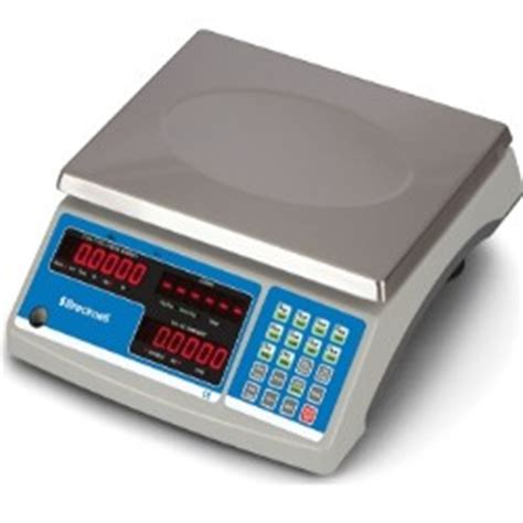 salter brecknell b140 coin scales airgead ie battery operated counting scales for sale accurate great for inventory counts