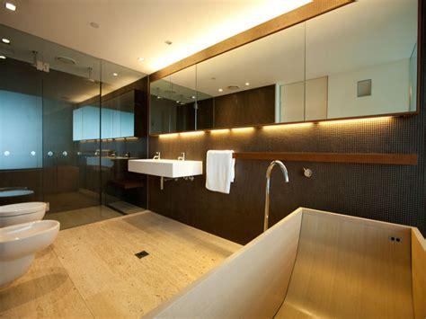 bagni moderni 2014 come scegliere le piastrelle casa it