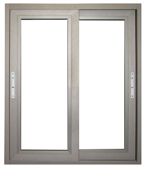 aluminum window what cleans aluminum frames aluminium fabrication in thrissur aluminium doors