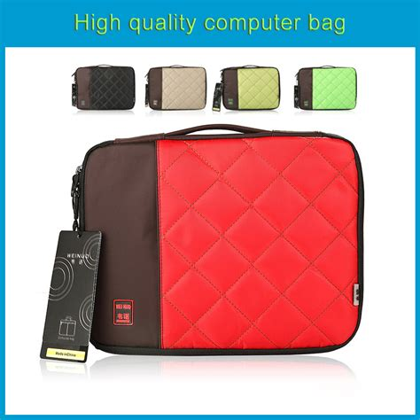 2016 Promotion New Laptop Bag Sleeve For All Brands - 2016 promotion new laptop bag sleeve for all brands