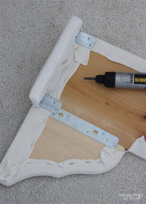 how to make a cornice 25 best ideas about cornice boards on window