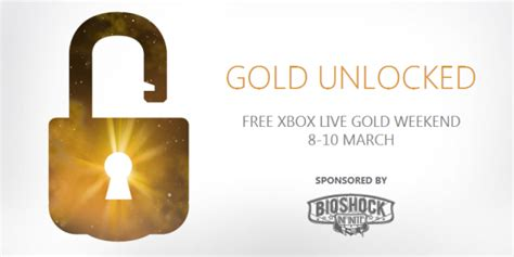 Free Xbox Live Gold Codes Giveaway - free xbox live gold giveaway 2015 xbox live code generator