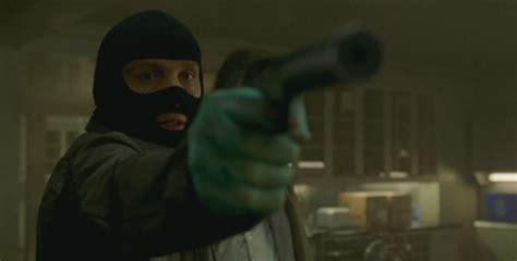 panic room wiki panic room firearms database guns in tv and