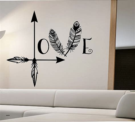 tattoo decals wall decals awesome vinyl wall decals tree vinyl wall