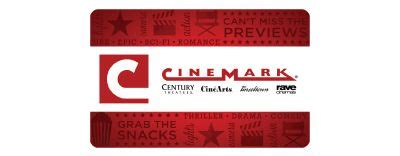 Where To Buy Cinemark Gift Card - 1000 images about rylan s wishlist on pinterest happy feet two gift cards and boys
