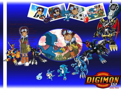 Flamedramon Digimon Veemon Imperialdramon digimon 1193538 zerochan