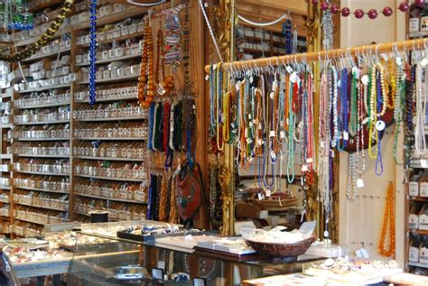 bead store philadelphia craft work bay area spots that help you make stuff on