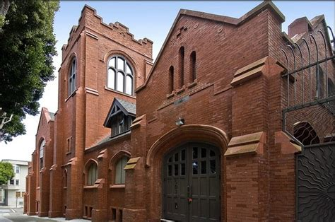 church converted to house the ultimate unconventional home church converted into a