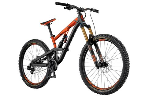 best downhill mountain bike best downhill mountain bikes the top 11 163 4 000