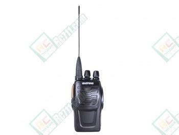 Power 4ch Vox V 485s baofeng bf 888s v2 5w u band 16ch professional walkie