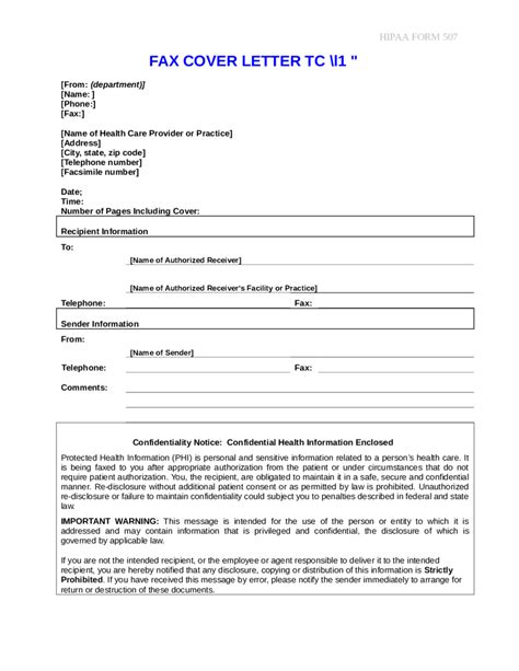 sle cover sheet 12706 printable confidential fax cover sheet blank fax
