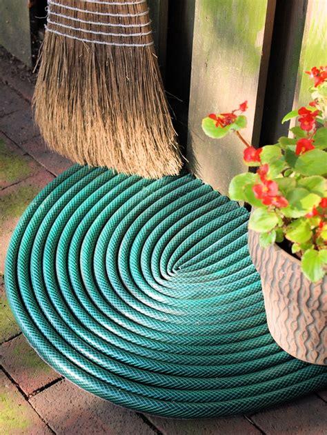 amazing ideas   fascinating diy doormat