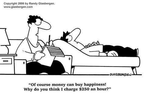 psicologo costo seduta quanto costa lo psicologo discorsivo gt rubriche