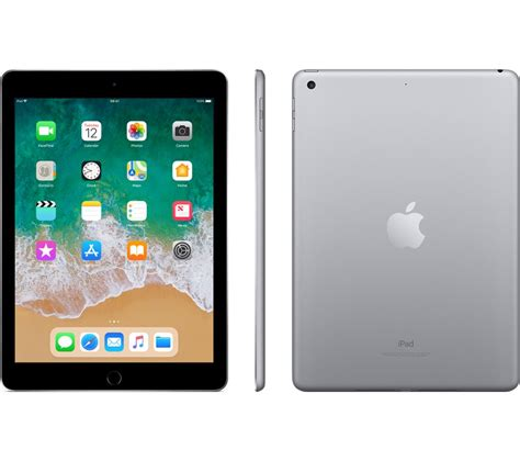 best ipad deal ipad black friday deals best discounts available right