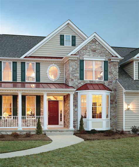 platinum home design renovations review platinum home design renovations review platinum home