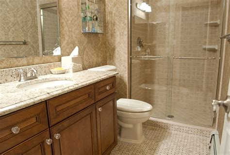 remodeling small bathrooms ideas interior toilet sink combination unit bathroom cabinet