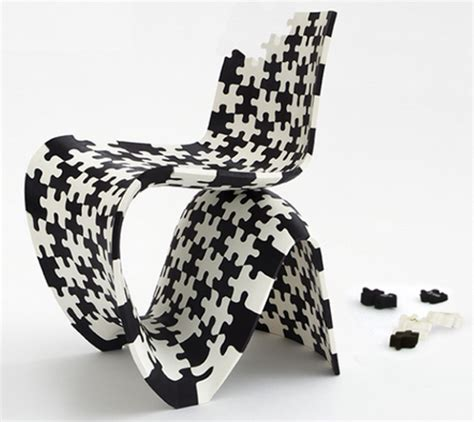 3d Printed Chair museum adds 3d printed chair to collection