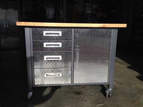 mastercraft work bench mastercraft base workbench victoria city victoria
