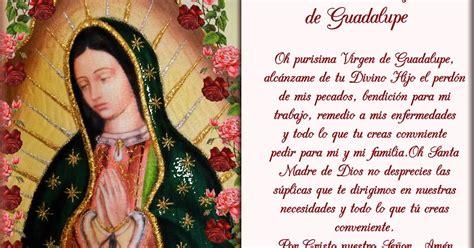 imagenes de la virgen de guadalupe para whatsaap 174 gifs y fondos paz enla tormenta 174 estampa con oraci 211 n a