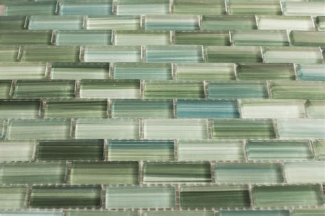backsplash subway tiles by classy large sky blue modern 17 3x6 glass subway tile backsplash sky blue glass subway