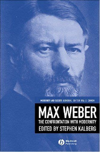 the layout book max weber 7 best images about max weber on pinterest shorts click