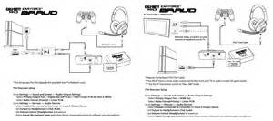 100 pc headset mic wiring diagram how to connect my front audio panel user clansman