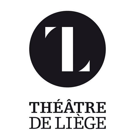 Modern Home Design Names Tokyo 2020 Theatre De Liege 2 Markmatters Markmatters