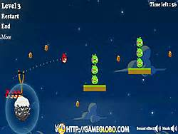 doodle jump y8 angry birds play angry birds free